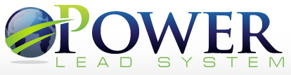 power lead system logo