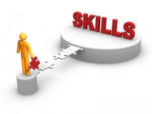 SkillsDevelopment