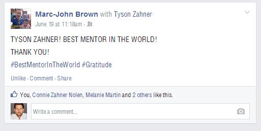 marc-john_testimonial_-_best_entor_in_the_world
