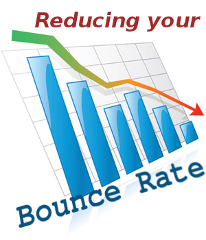 Reduce_your_bounce_rate