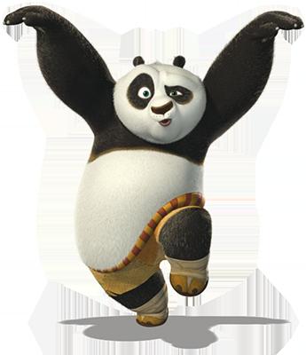 kung-fu-panda-quotes