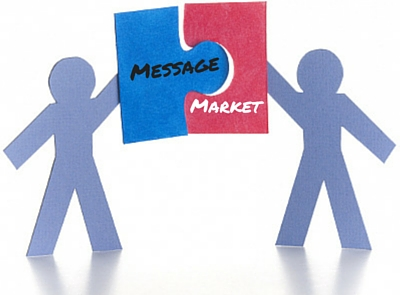 message-market-match