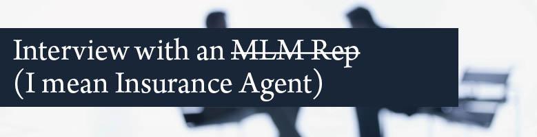 blog-post-header-insurance-interview