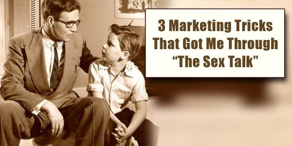 marketing-tips-sex-talk