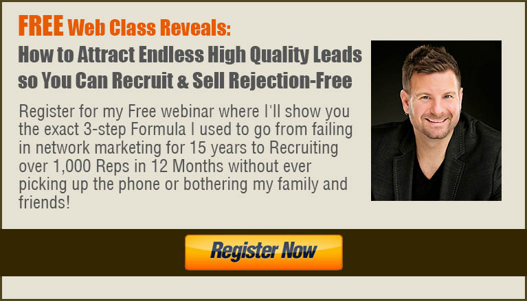webinar registration blog-image