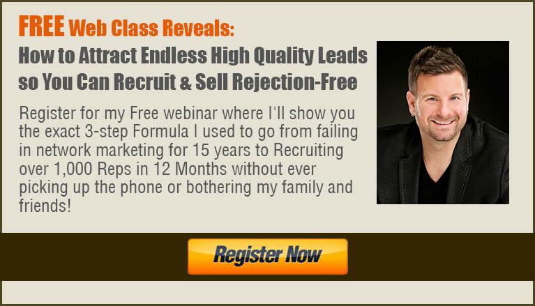 webinar registration blog-image